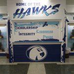 Prairie Central High School