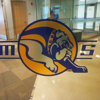 Middletown Prairie Elementary