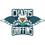 New Charis Logo