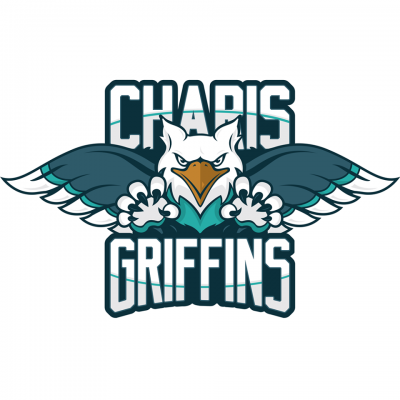 New Charis Logo