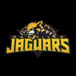 New DACC Logo 1