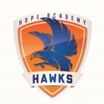 New Hope Academy Logo