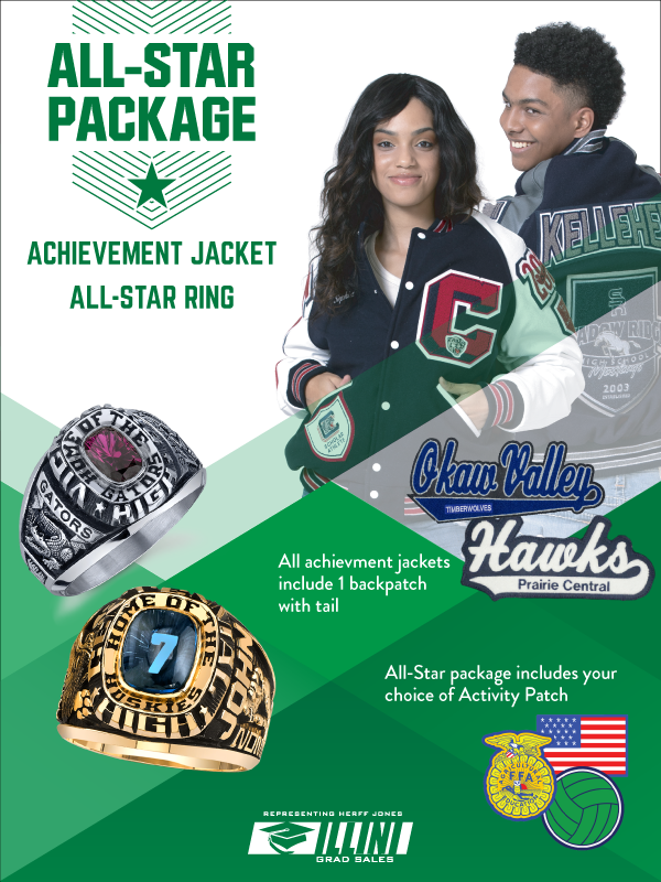 All-Star Package