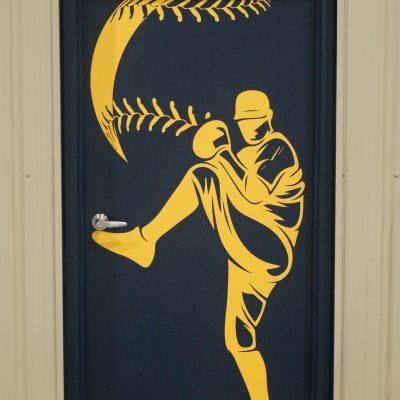 PreGame Sports Baseball