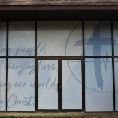 Resurrection Life Church - Decatur, IL