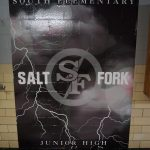 Salt Fork South Elementary