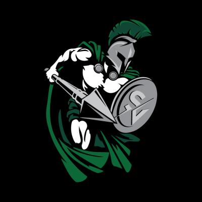 Spartan_Full