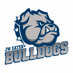 JWEater_Logo_Final_Page_5