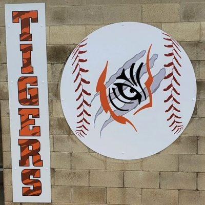 urbana baseball